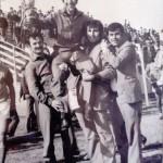 OSK-1975