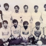 OSK-1982-83