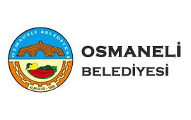 Osmaneli Belediyesi