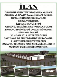 OSMANELİ HALLLLL11