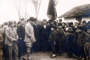 GAZİ MUSTAFA KEMAL ATATÜRK (1881-1938) RAHMETLE,MİNNETLE ANIYORUZ.
