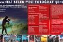 OSMANELİ BELEDİYESİ FOTOĞRAF ŞENLİĞİ (12-13-14 TEMMUZ)