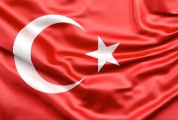 PKK KAÇIRARAK GARA'DA SAKLADIĞI 13 VATANDAŞIMIZI ŞEHİT ETTİ.